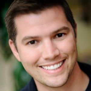 Kyle Porter - SalesLoft