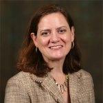 Amy Comeau Emory Healthcare